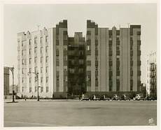 riviera manor chicago heights you may want to read this about grand concourse bronx