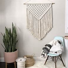 macrame decoracion 11 modern macrame patterns happiness is