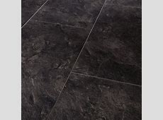 Decorating: Suitable For All Domestic Rooms In The Home With Tile Effect Laminate Flooring