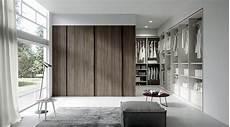 cabina armadio legno ad ogni casa la sua cabina armadio