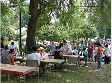 Ontario Park Cookout Photos   Westview Atlanta   Westview