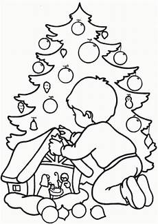 coloring pages printable coloring home