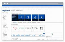 Site Template Sharepoint 4 Quick Steps To Set Up Sharepoint For Project Management