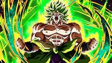 Broly Wallpaper Hd Iphone by Broly Legendary Saiyan Broly
