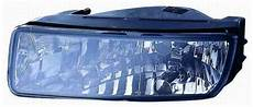 2003 Ford Expedition Light Assembly Fog Light Assembly Left Maxzone 330 2015l Aq Fits 2003