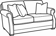 Flexsteel Sofa And Loveseat Png Image by Sofas And Loveseats Reclining Sofas And Sleepers Flexsteel