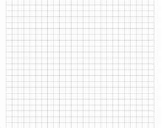Graph Chart Template 7 Graph Templates Free Sample Example Format Free
