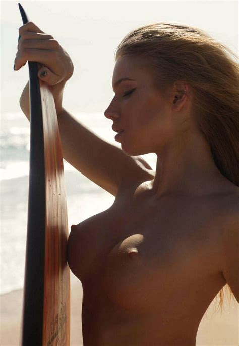 World Miss Nude