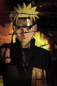 shippuden iphone wallpaper 15 iphone wallpapers daily anime