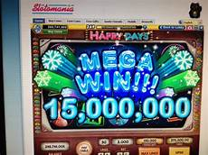 Slotomania Level Up Chart Slotomania 300 Million Missing Coins Review 649916