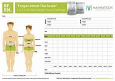 Weight Loss Challenge Chart 12 Week Weight Loss Challenge Real Food Real Nutrition