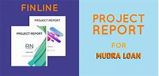 Project Profile Format For Bank Loan Tool To Create Project Report For Bank Loan In Pdf Format