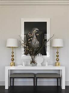 Sofa Table Decorations For Living Room 3d Image by Living Room Decorating Ideas Modern Console Tables To