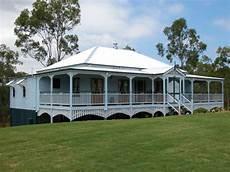 Home Designs Queensland Australia Carpentaria Traditional Queenslanders