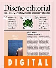 Editorial Design Cath Caldwell Dise 241 O Editorial Cath Caldwell 2 450 En Mercado Libre