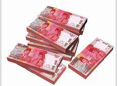 bonus hingga 5 juta rupiah