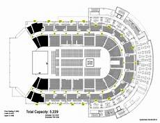 Cfr Red Deer Seating Chart Venue Maps