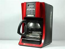 Mr Coffee Clean Light Mr Coffee Clean Light Wont Stop Blinking