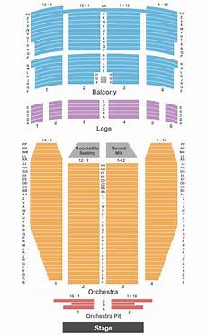 John M Greene Hall Seating Chart Concert Venues In Louisville Ky Concertfix Com
