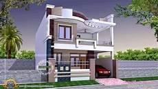 1st Floor Home Design House Design In First Floor See Description Youtube