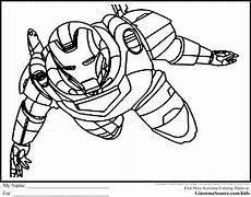 Superheroes Coloring Superheroes Coloring Pages Download And Print For Free