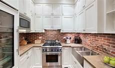 white kitchen cabinets with white backsplash 7 bold backsplash ideas for your boring white kitchen