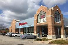 Walmart Alliance Ohio Pharmacies Warn Of Possible Massive Data Breach Resulting