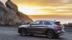 2019 Infiniti Turbo by 2019 Infiniti Qx50 Review Like Driving Two Engines At