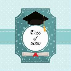 Graduation Card Design Graduation Card Vector Template Download Free Vectors