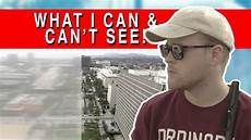 Jobs Blind People Can Do What I Can And Can T See As A Legally Blind Person Youtube