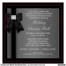 Online Business Invitations Formal Event Invitation Card Sample Google Search