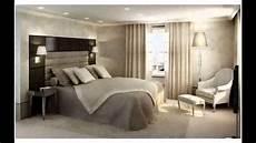 arredamento letto arredamento casa da letto immagini