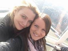 Laurie Cuttino Laurie Holden On Twitter Quot London Eye Http T Co Cssct3vxy0 Quot