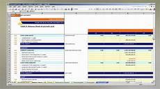Loan Calculator Excel Free Download Loan Interest Calculator Excel Free Download Youtube