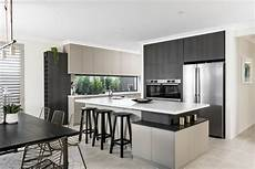 Modern Kitchen Pictures Modern Kitchen Colour Palettes The Maker