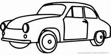 ausmalbilder autos zum ausdrucken ausmalbilder