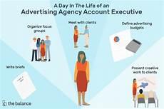Advertising Executive Job Description Advertising Agency Account Executive Job Description