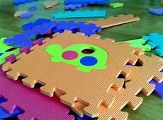 tappeti bimbi i migliori tappeti per bambini accessori per la casa i