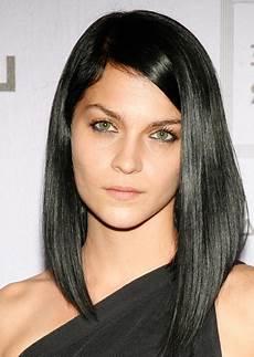 frisuren asymmetrisch halblang top 30 catchy asymmetrical haircuts therighthairstyles