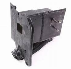 Ee Signal Booster Box Green Light Rh Front Frame Rail End Plate Horn 99 05 Vw Jetta Golf Gti Mk4