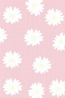 flower wallpaper we it we it wallpaper wallpapersafari
