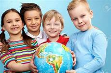 children education plans and education hd wallpapers