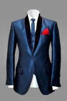 Designer Jackets For Suits New Mens Wedding Jacket Casual Sports Coats Suit Coat