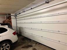 portoni sezionali hormann prezzi portoni da garage hormann portoni sezionali partinico