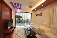 home design pictures interior ansari architects interior designers chennai