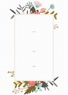 Download Invitation Card Template Elegant Wedding Invitations Template Free Download