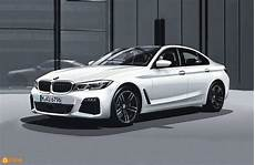 bmw new 3 series 2020 2020 bmw 3 series review