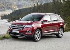 Ford Edge 2020 by 2020 Ford Edge Specs Sport Review Colors Spirotours