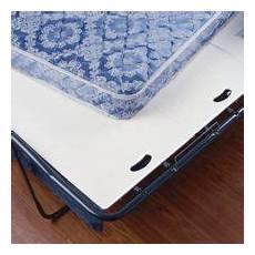 Sleeper Sofa Bar Shield 3d Image by Sleeper Sofa Bar Shield Now 13 98 Bedroom Ideas In 2019
