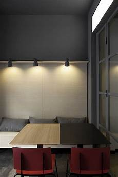 James Malm Shining Light Pin By James Dwyer On Nyc Home Decor Ping Pong Table